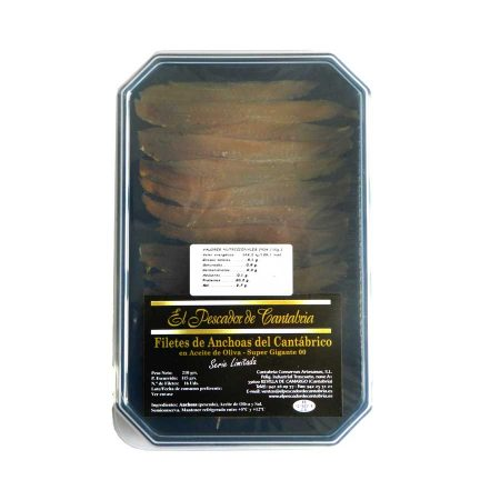 filetes-de-anchoa-del-cantabrico-el-pescador-de-cantabria