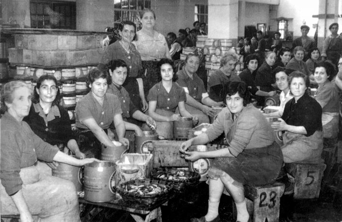 1956-FABRICA-DE-ANGEL-BARREDO-el-pescador-de-cantabria